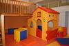 Centre Médico-Psychologique et hôpital de jour pour enfants et adolescents d'Oloron