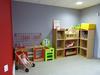 Centre Médico-Psychologique et hôpital de jour pour enfants et adolescents de Nay